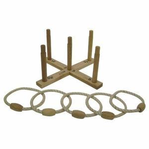 bex-sport-jeu-de-lancer-d-anneaux-bois