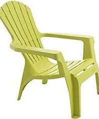 fauteuil lanimacom couleur.jpg