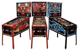 flipper jeu arcade lanimacom