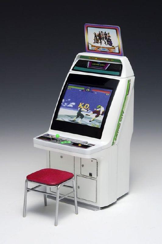lanimacom  arcade-machine-animation jeux