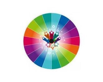 animation roue de loterie lanimacom.jpg