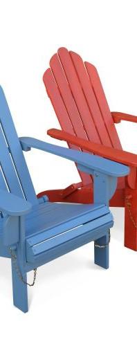 chaise couleur exterieur lanimacom.jpeg