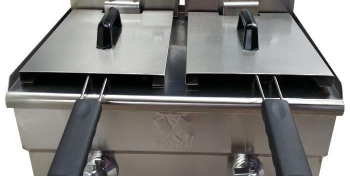friteuse -13-litres-robinet-v