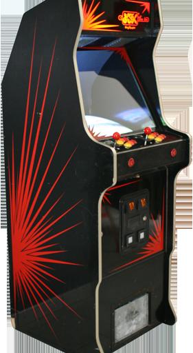 borne arcade -animations.lanimacom 49