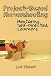 pbl homeschooling.jpg