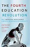 fourth educaion revolution.jpg