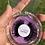 Thumbnail: 3D mink lashes