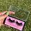 Thumbnail: 25mm mink lashes