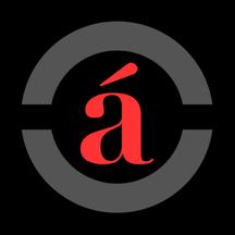 e_logos aba3.png