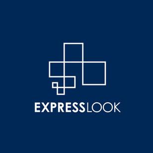 e_logos23.jpg