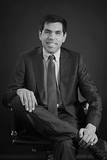 Francisco Belmarl.png