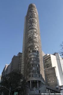 SAOPAULO 189.png