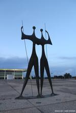 BRASILIA017.png