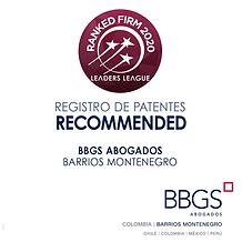bbgs_0198 recomen3.png