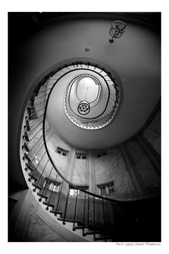 Paris Vivienne.jpg