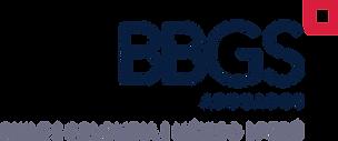 bbgs_logo2020Arte GENERAL2.png