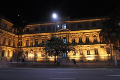 SAOPAULO 25.png