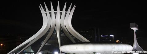 BRASILIA001.png