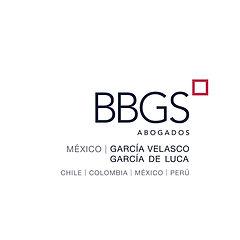 bbgs_logo2020Arte_MÉXICO2.jpg