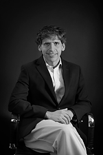 Felix Guerrero.png