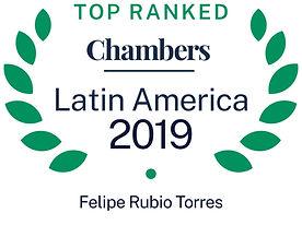 Felipe Rubio Torres_2019.jpg