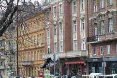 BUDAPEST084.png