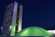 BRASILIA023.png