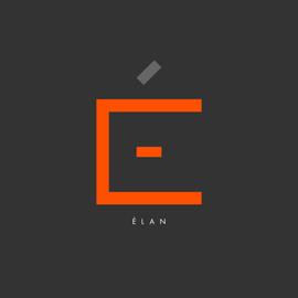 e_logos27.jpg