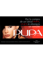 PUPA 01.jpg