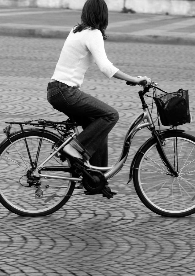 Bici23.jpg