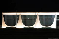 BRASILIA011.png