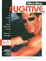 Ray Ban Fugitive.jpg
