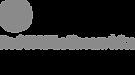 kpb logo Mundo NG.png