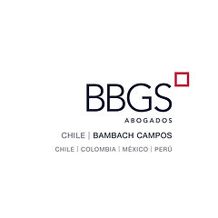 bbgs_logo2020ArteCHILE2.jpg