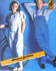 J&J Hombre Mujer.jpg