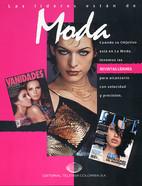 Televisa Moda.jpg