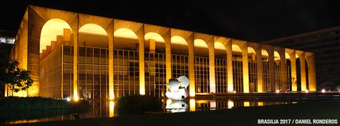 BRASILIA002.png