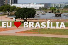 BRASILIA024.png
