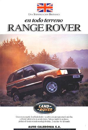 Land Rover Range.jpg