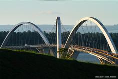 BRASILIA035.png