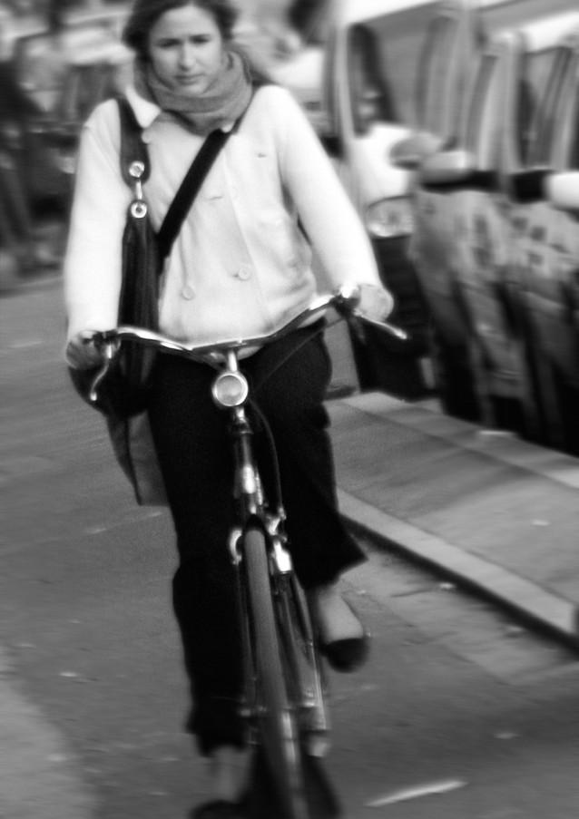 Bicicleta5.jpg