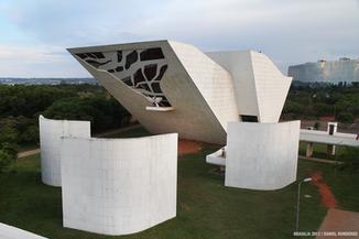 BRASILIA018.png