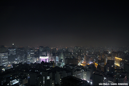 SAOPAULO 11.png