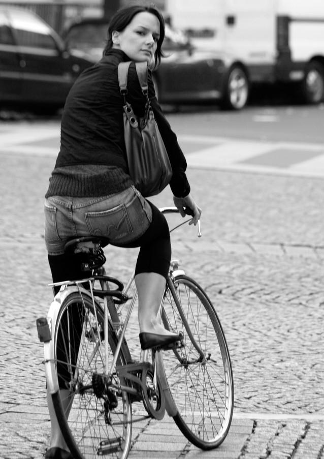 Bici21.jpg