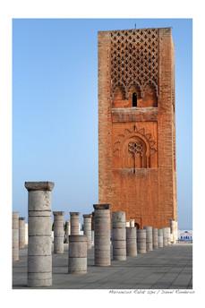 Marruecos Rabat01.jpg