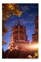 London06.jpg