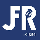 JFR .D.png