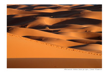 MarruecosD03.jpg