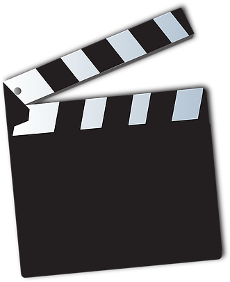 clapboard.png