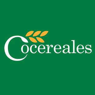 Cocereales.jpg
